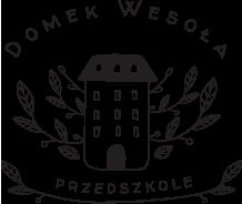 Domek Wesoła